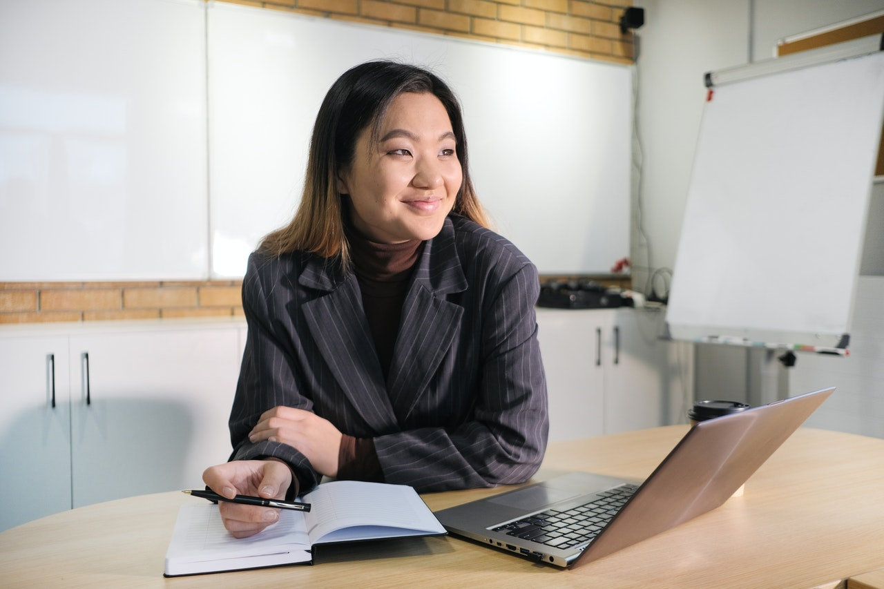 Key retention drivers for Southeast Asian employees