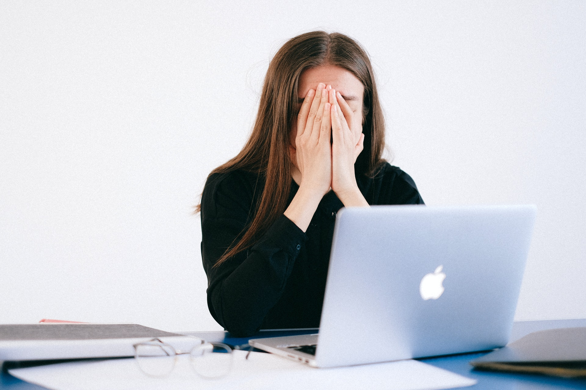 Five Reasons Employees Leave