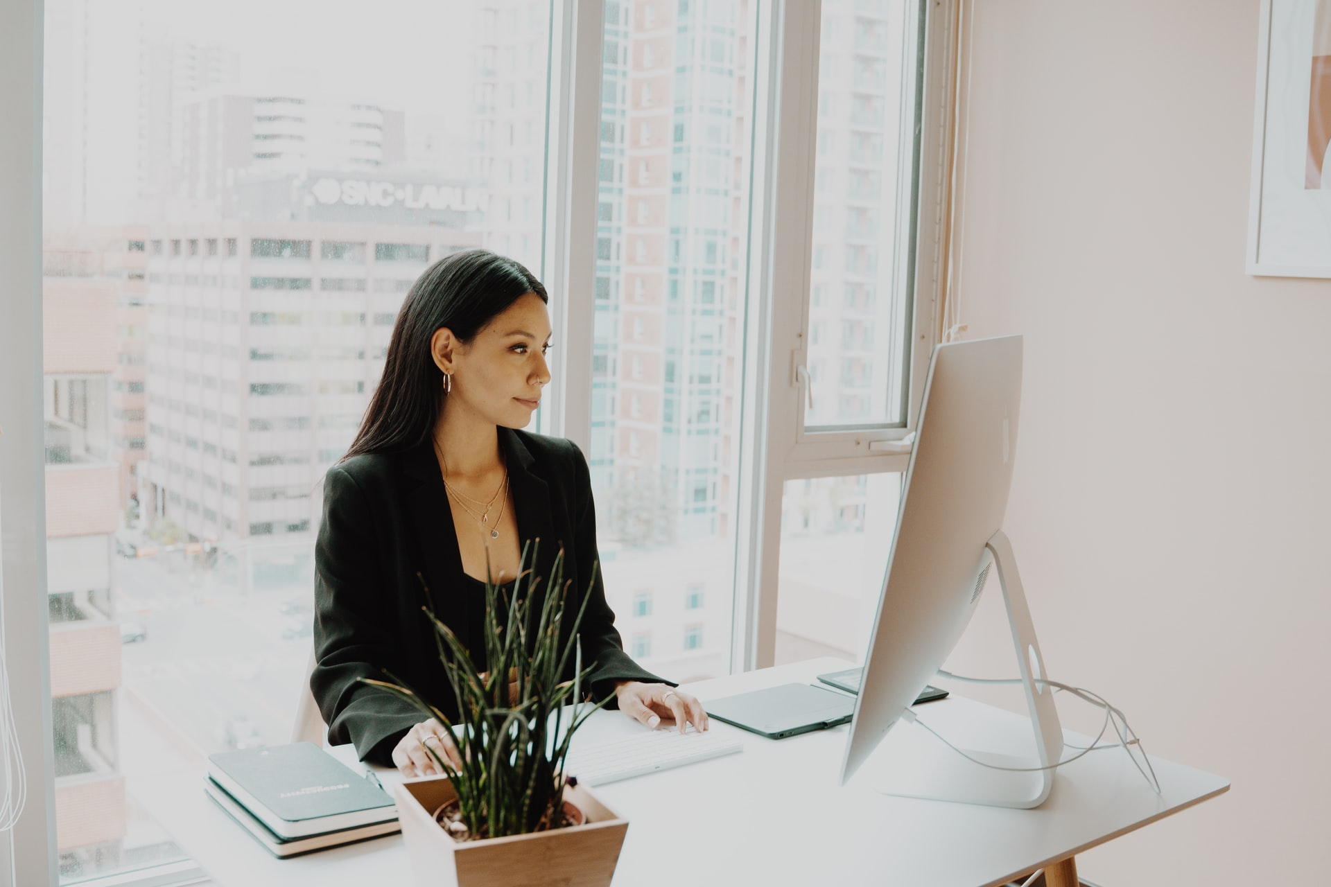 Five Recruitment Strategies You Should be Using in 2021