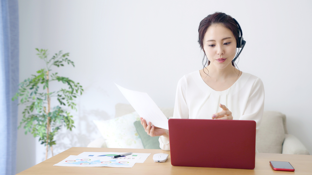 How to Ensure Balanced Employee Engagement While Working From Home