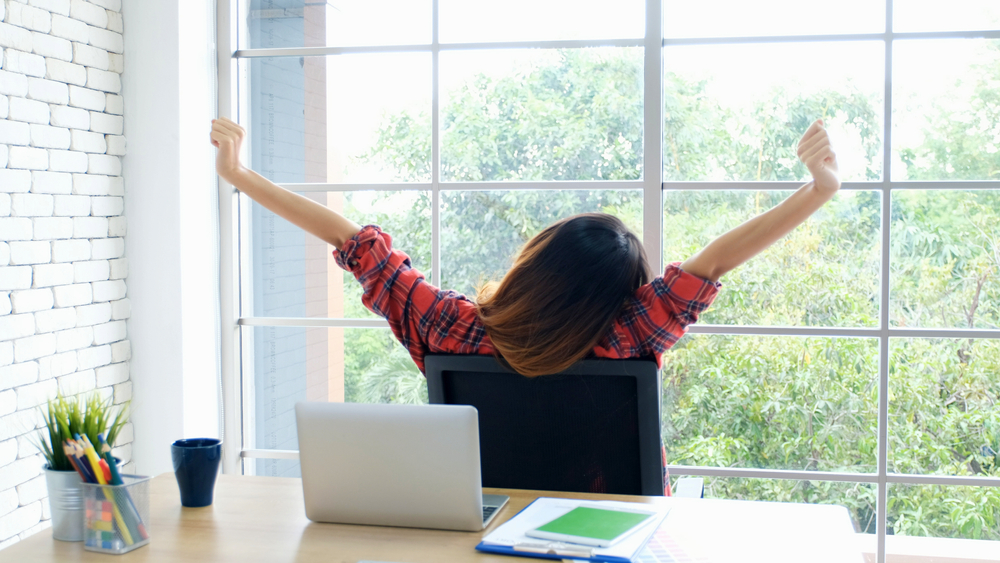 Tips To Keep Your Focus While Working from Home